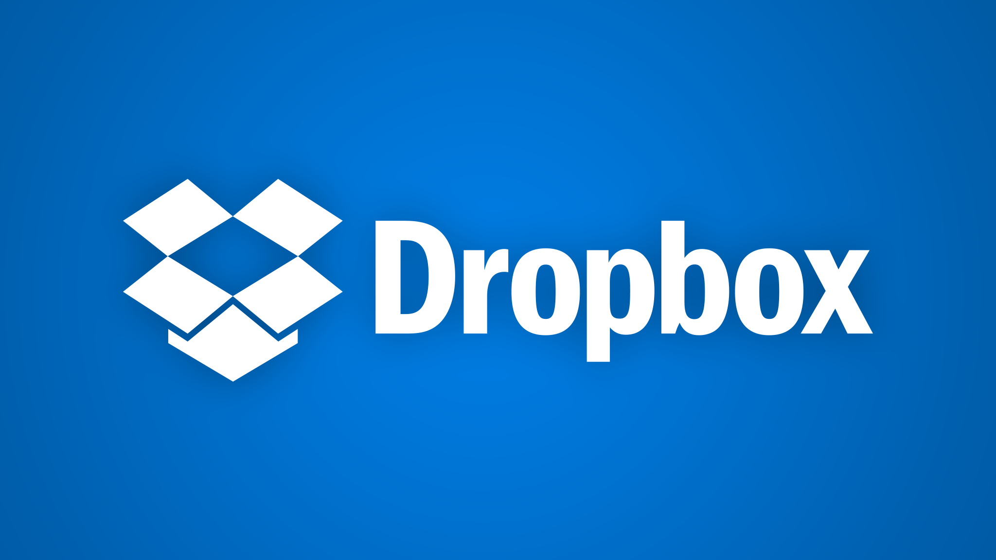 Dropbox-hack-cover