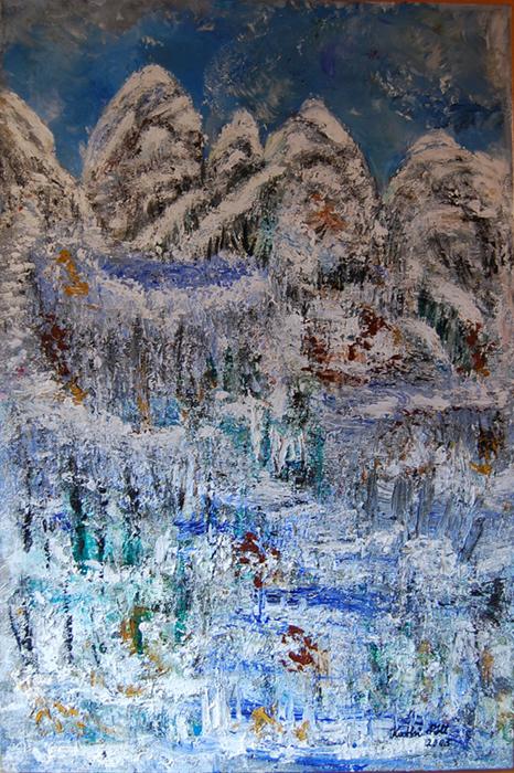 winterzauber-in-der-alpenwelt-gr