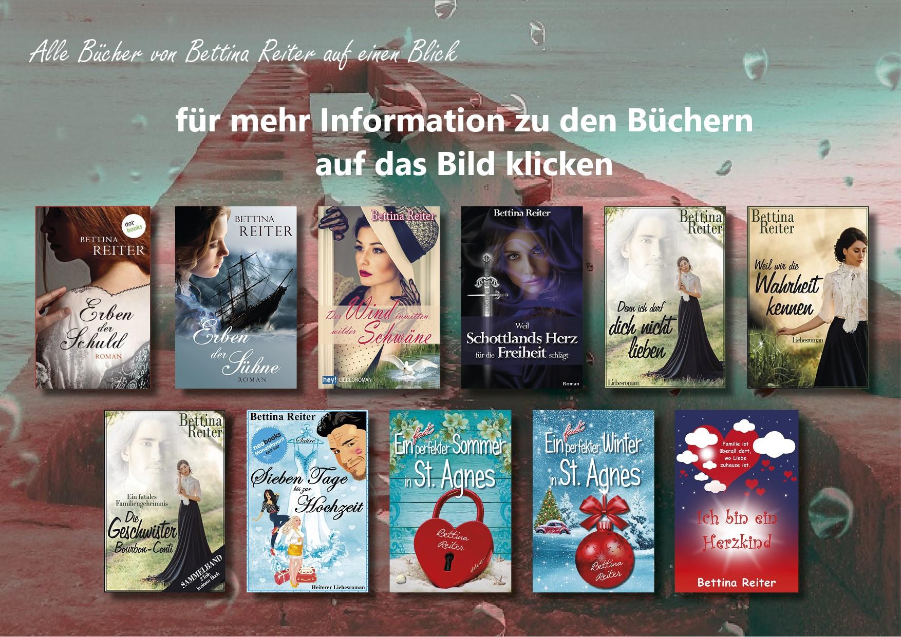 Bücher_BettinaReiter neu